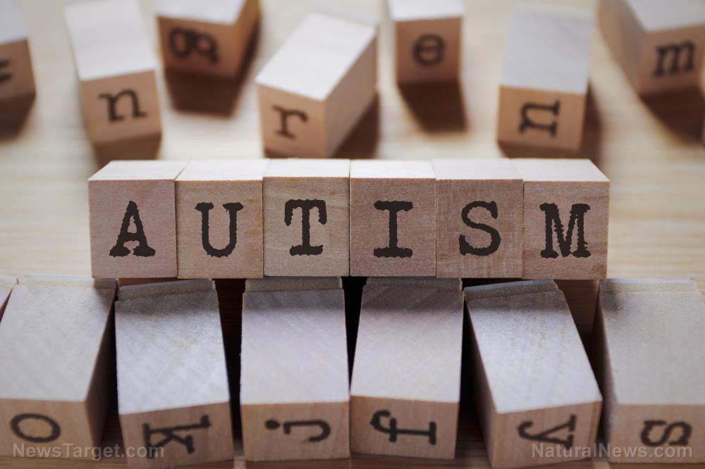First Biomarker Evidence Of Ddt Autism >> We Re Still Haunted By Ddt New Study Says It Causes Autism